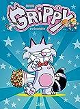 Grippy T03 irrésistible