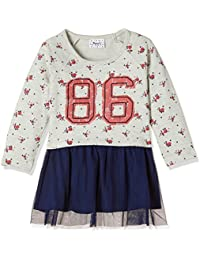 85aee65cf Blues Baby Girls  Dresses   Jumpsuits  Buy Blues Baby Girls  Dresses ...