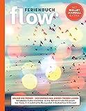Flow Ferienbuch Band 6