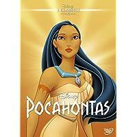 Pocahontas - Collection Edition