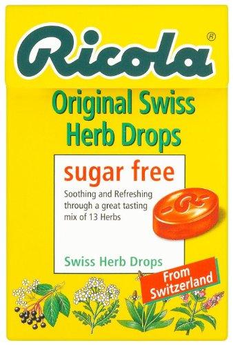 ricola-pastillas-de-hierba-suiza-originales-sin-azucar-de-45g-paquete-de-10