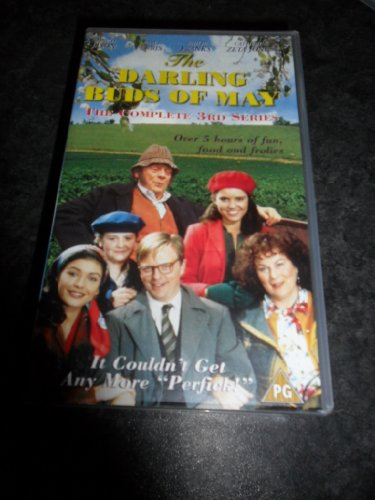 the-darling-buds-of-may-the-complete-third-series-vhs