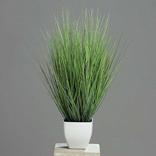 as - Kunstpflanze - im Topf - 60 cm ()