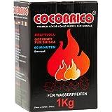 COCOBRICO 1kg