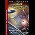 Rätselhafte Retter (Oki Stanwer und das Terrorimperium 7)