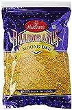 #6: Haldiram's Moong Dal, 400g