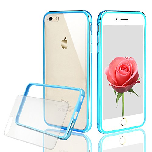 transparent-coque-iphone-6-plus-6s-plus-etuiiphone-6-plus-6s-plus-coquevandot-iphone-6-plus-6s-plus-