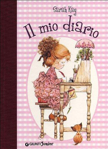 mio-diario