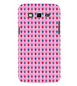 EPICCASE pinky fruits Mobile Back Case Cover For Samsung Galaxy Grand Neo Plus (Designer Case)