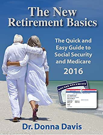 The New Retirement Basics The Quick And Easy Guide To. Network Technician Certification. Installing Garage Door Opener Cost. Tv Internet Phone Packages Online Banks List. Pest Control For Spiders Solar Power Engineer. Project Management Free Online Courses. Physical Therapist For Sports. Online Quote For Auto Insurance. Lax Parking Aaa Discount Busto Plumbing Tampa