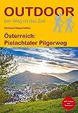 Österreich: Pielachtaler Pilgerweg (Der Weg ist das Ziel)