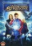 L'Apprendista Stregone