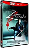 Zatoichi / Réalisé par Takeshi Kitano | Kitano, Takeshi. Monteur