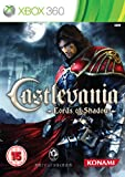 Castlevania - Lords of Shadow [UK Import]