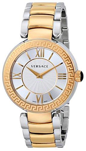 Montre Femmes - Versus Versace - VNC050014