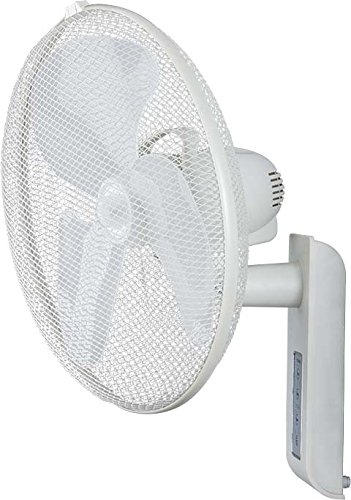 casafan-wandventilator-greyhound-wv-45-fb-lg-durchmesser-400-mm-lichtgrau-mattiert-304522