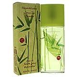 Elizabeth Arden Green Tea Bamboo Agua de Tocador - 100 ml
