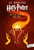 Harry Potter Et La Coupe De Feu/Harry Potter and the Goblet of Fire - Not Avail - 01/12/2000