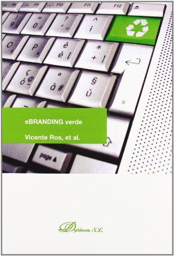 eBranding verde