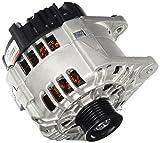 ASPL A3071 Lichtmaschinen