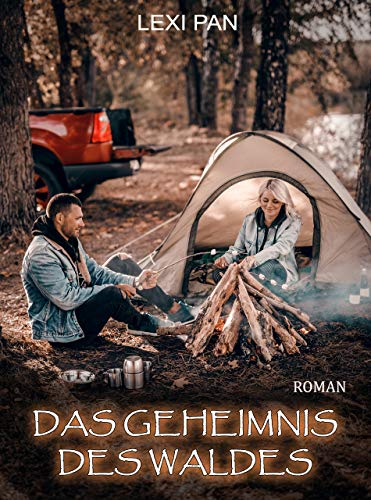 ldes: Paranormaler Liebes-Thriller mit Happy End (The Good And The Dark Times 1) ()