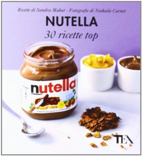 nutella-30-ricette-top-tea-varia