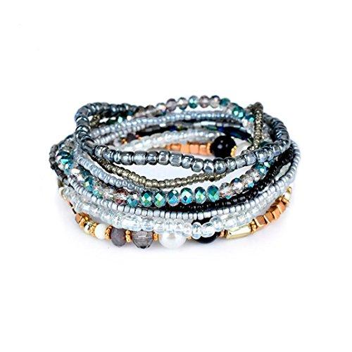 bracelets-oyedens-1-pc-femme-acrylique-elastique-en-perle-bracelet-en-dame-boheme-bracelets-multi-to