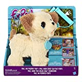 Hasbro FurReal Friends C2178EU4 - P...