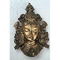 Tara Buddha, da appendere, 20,32 cm (8