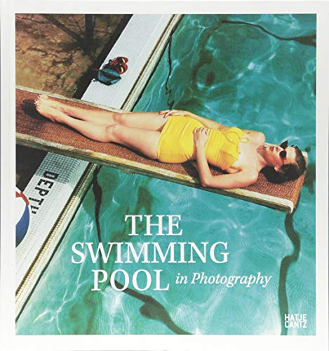 Download The swimming pool in photography