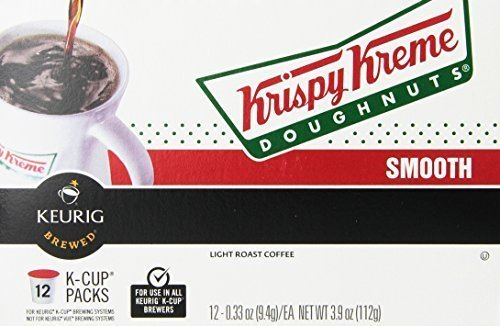 keurig-krispy-kreme-smooth-k-cup-packs-72-count-by-krispy-kreme