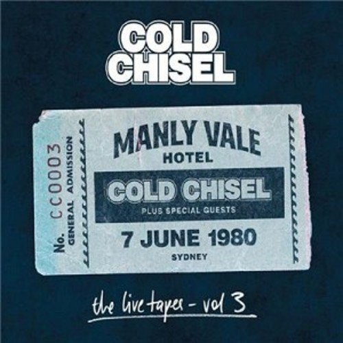 at-manly-vale-hotel-1980