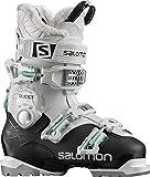 Herren Skischuh Salomon Quest Access Xf 2017