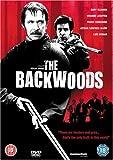 Backwoods [Import USA Zone 1]
