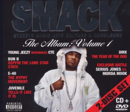 smack-cd-dvd