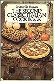 Papermac;Sec Classic Ital Cookbk
