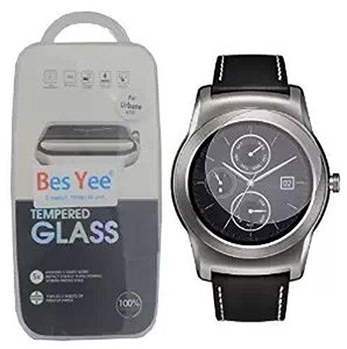 protezione-schermo-in-vetro-temperato-per-lg-g-watch-urbane-w150-03-mm