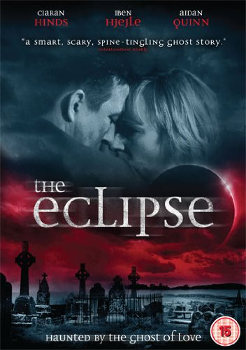 the-eclipse-dvd
