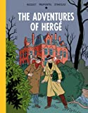 Adventures of Herge