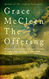 The Offering (English Edition)