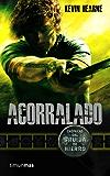 Acorralado (Spanish Edition)