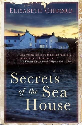 Secrets Of The Sea House - Format B