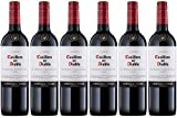 Casillero-del-Diablo-Cabernet-Sauvignon-Wine-75-cl-Case-of-6