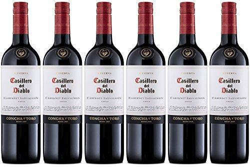 Casillero-del-Diablo-Cabernet-Sauvignon-Wine-75-cl-Case-of-6