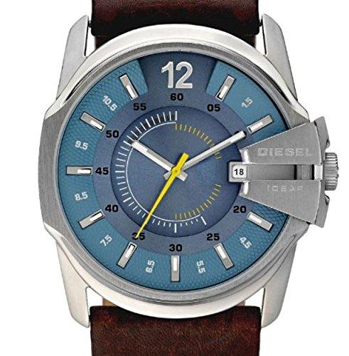 Diesel Herren-Uhren DZ1399 - 2