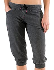 Chillaz International Hilo 3/4 Pant Pantalon