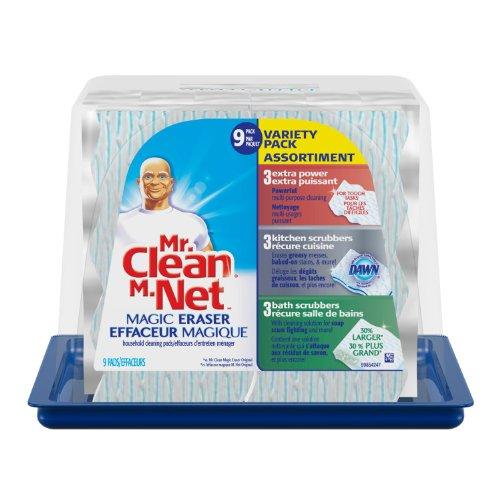 mr-clean-magic-eraser-9-pk