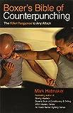 Boxer's Bible of Counterpunching