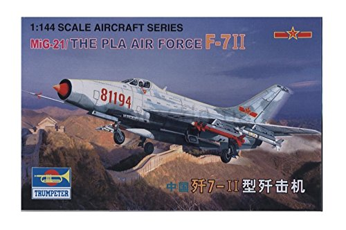 trumpeter-01325-modellbausatz-mig-21-j-711-china-the-pla-airforce