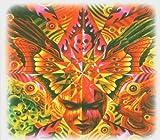 Cemetary: Phantasma (Ltd.Digi) (Audio CD)